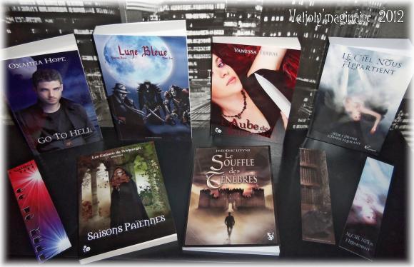 http://tsuki-books.cowblog.fr/images/1000850.jpg