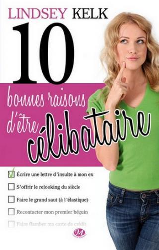 http://tsuki-books.cowblog.fr/images/130110bonnesraisonsorg.jpg