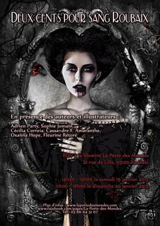 http://tsuki-books.cowblog.fr/images/221428506676119367293740344524o.jpg