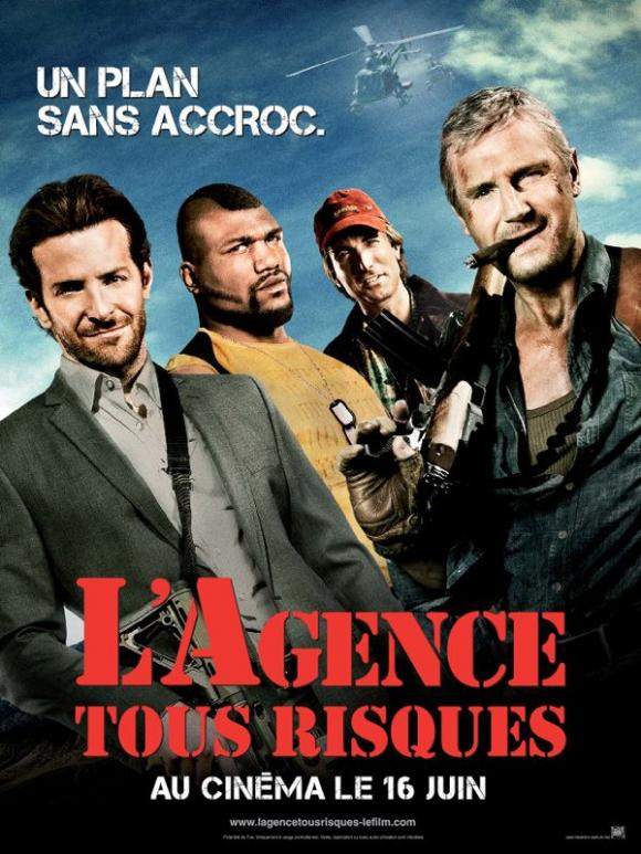 http://tsuki-books.cowblog.fr/images/Cinema/19447495jpgr760xfjpgqx20100512053102.jpg