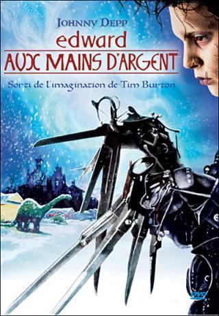 http://tsuki-books.cowblog.fr/images/Cinema/edwardauxmainsdargent20thcenturyfox.jpg
