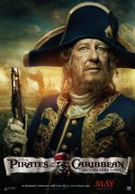 http://tsuki-books.cowblog.fr/images/Cinema/piratesdescaraibeslafontainedejouvence175601735296507.jpg