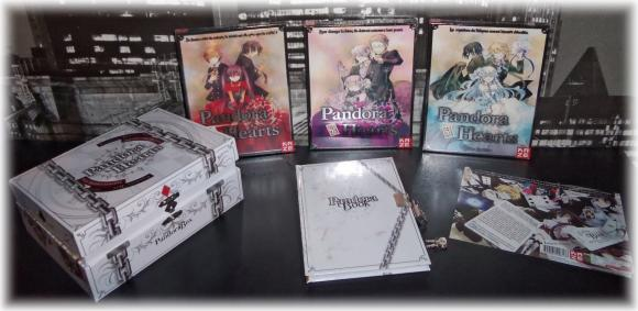 http://tsuki-books.cowblog.fr/images/Cinema2/Autourdesfilms/1000920.jpg
