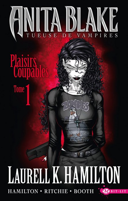 http://tsuki-books.cowblog.fr/images/Divers/Livres/1106anita1bd.jpg