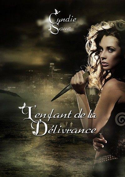 http://tsuki-books.cowblog.fr/images/Divers/Livres/266468131992696885423131062746978418236345362621o.jpg
