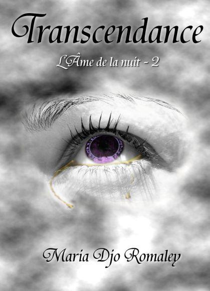 http://tsuki-books.cowblog.fr/images/Divers/Livres/4725723712831362411721365196224o.jpg