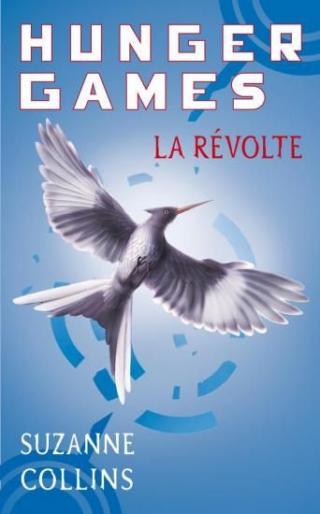 http://tsuki-books.cowblog.fr/images/Divers/Livres/60823954.jpg