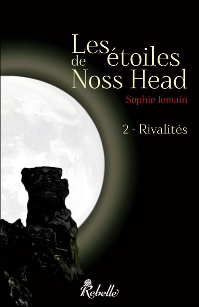 http://tsuki-books.cowblog.fr/images/Divers/Livres/9782365380034.jpg