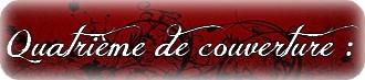 http://tsuki-books.cowblog.fr/images/Divers/Livres/Autourdeslivres/0a8.jpg