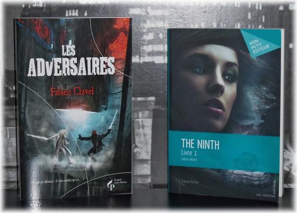 http://tsuki-books.cowblog.fr/images/Divers/Livres/Autourdeslivres/1000777.jpg