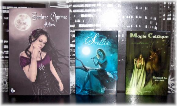 http://tsuki-books.cowblog.fr/images/Divers/Livres/Autourdeslivres/1000780.jpg