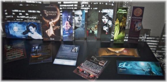 http://tsuki-books.cowblog.fr/images/Divers/Livres/Autourdeslivres/1000782.jpg