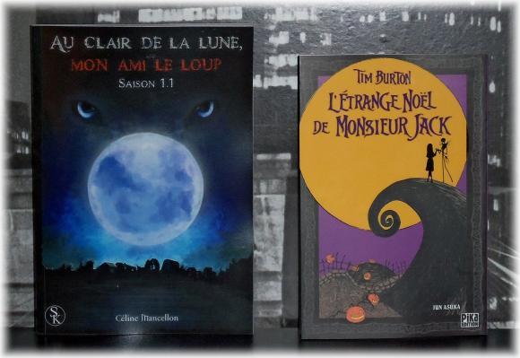 http://tsuki-books.cowblog.fr/images/Divers/Livres/Autourdeslivres/1000808.jpg