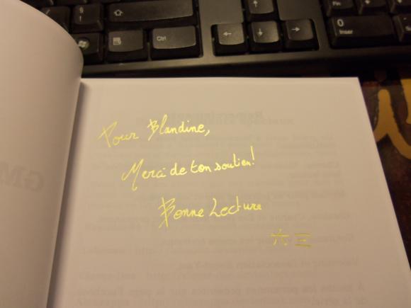 http://tsuki-books.cowblog.fr/images/Divers/Livres/Autourdeslivres/1000826.jpg