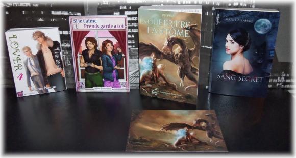 http://tsuki-books.cowblog.fr/images/Divers/Livres/Autourdeslivres/1000842.jpg