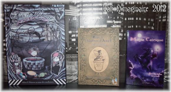 http://tsuki-books.cowblog.fr/images/Divers/Livres/Autourdeslivres/1000844.jpg