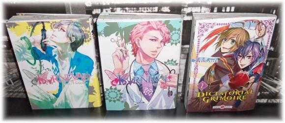 http://tsuki-books.cowblog.fr/images/Divers/Livres/Autourdeslivres/1000898.jpg