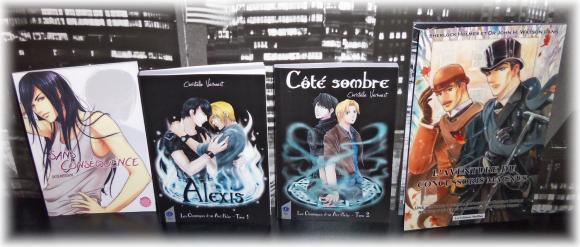 http://tsuki-books.cowblog.fr/images/Divers/Livres/Autourdeslivres/1000901.jpg