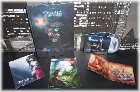 http://tsuki-books.cowblog.fr/images/Divers/Livres/Autourdeslivres/1000915.jpg