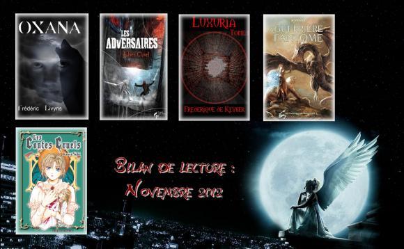 http://tsuki-books.cowblog.fr/images/Divers/Livres/Autourdeslivres/102062.jpg
