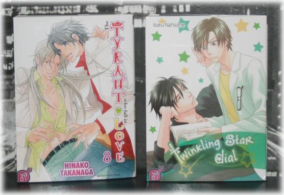 http://tsuki-books.cowblog.fr/images/Divers/Livres/Autourdeslivres/IMG0225.jpg