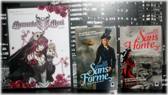 http://tsuki-books.cowblog.fr/images/Divers/Livres/Autourdeslivres/IMG0297.jpg