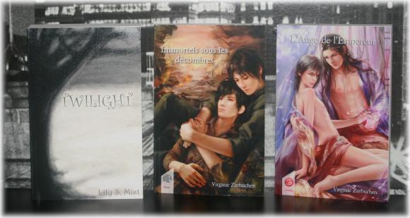 http://tsuki-books.cowblog.fr/images/Divers/Livres/Autourdeslivres/IMG0299.jpg