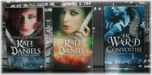 http://tsuki-books.cowblog.fr/images/Divers/Livres/Autourdeslivres/IMG0310.jpg