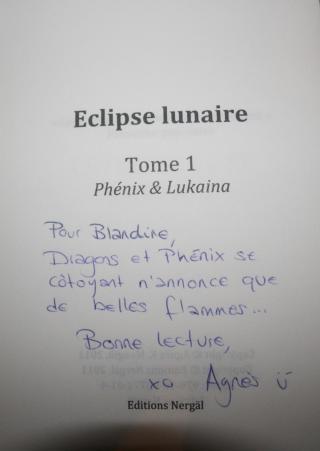 http://tsuki-books.cowblog.fr/images/Divers/Livres/Autourdeslivres/IMG0346.jpg