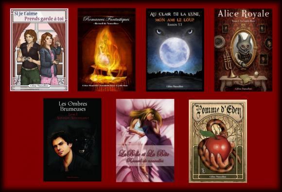 http://tsuki-books.cowblog.fr/images/Divers/Livres/Autourdeslivres/Sanstitre3.jpg