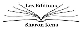 http://tsuki-books.cowblog.fr/images/Divers/Livres/Autourdeslivres/sharonKena.jpg