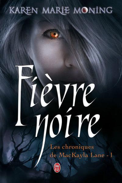 http://tsuki-books.cowblog.fr/images/Divers/Livres/CML01fievrenoire.jpg