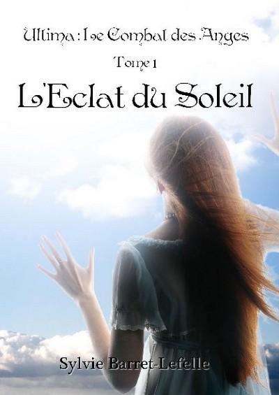 http://tsuki-books.cowblog.fr/images/Divers/Livres/Ultimat.jpg