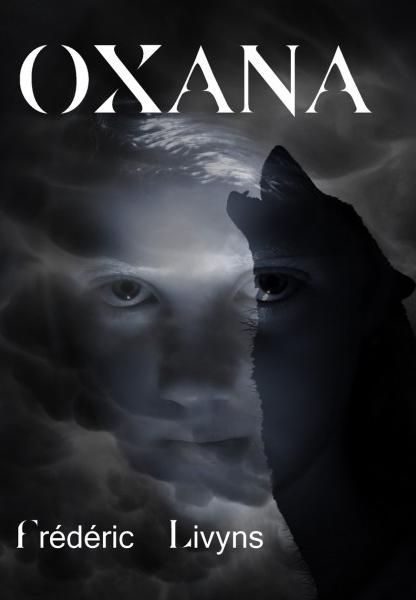 http://tsuki-books.cowblog.fr/images/Divers/Livres/oxana.jpg
