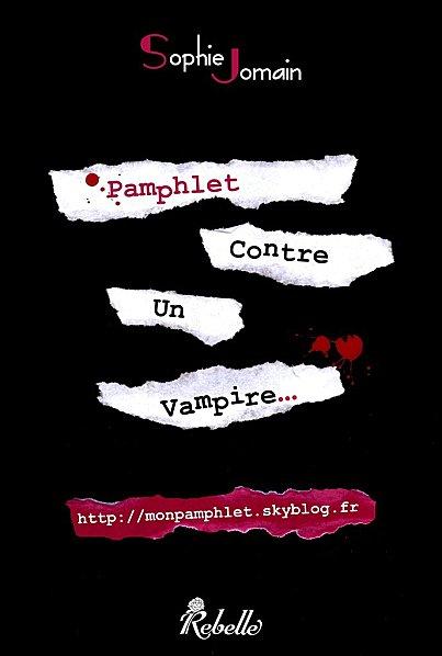 http://tsuki-books.cowblog.fr/images/Divers/Livres/pamphletcontreunvampire498582-copie-1.jpg