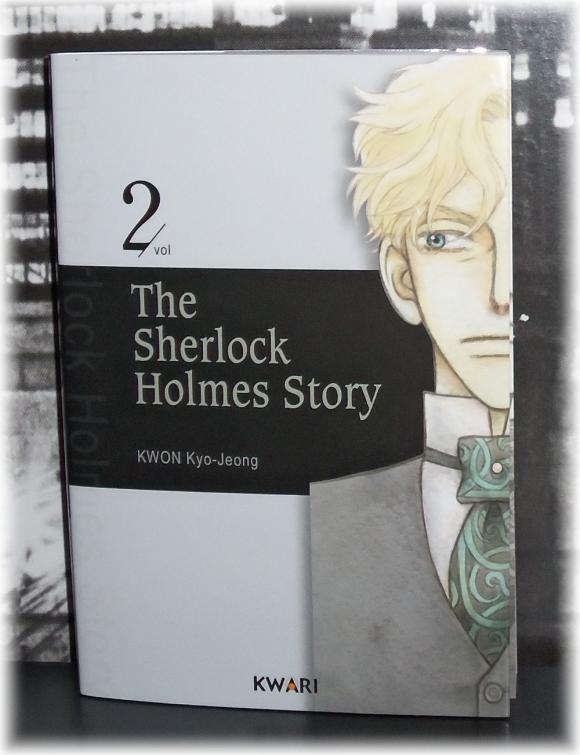 http://tsuki-books.cowblog.fr/images/Divers/manga/1000823.jpg