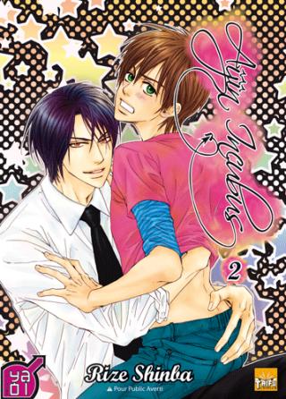 http://tsuki-books.cowblog.fr/images/Divers/manga/AijinIncubus02couv.png