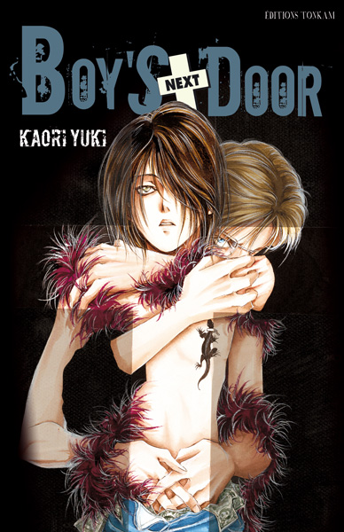 http://tsuki-books.cowblog.fr/images/Divers/manga/BoysNextDoor.jpg