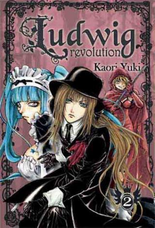 http://tsuki-books.cowblog.fr/images/Divers/manga/Ludwig2.jpg