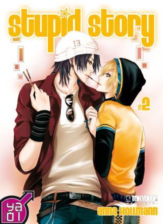 http://tsuki-books.cowblog.fr/images/Divers/manga/StupidStory02.jpg