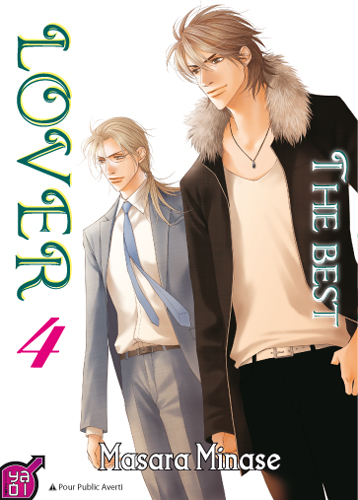 http://tsuki-books.cowblog.fr/images/Divers/manga/TheBestLover4Jaq.jpg