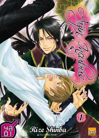 http://tsuki-books.cowblog.fr/images/Divers/manga/YAOIAijinIncubus01couv.jpg