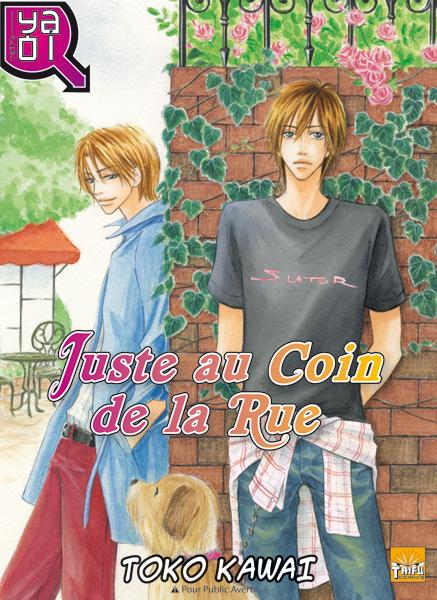 http://tsuki-books.cowblog.fr/images/Divers/manga/YAOIJustAroundtheCorner.jpg