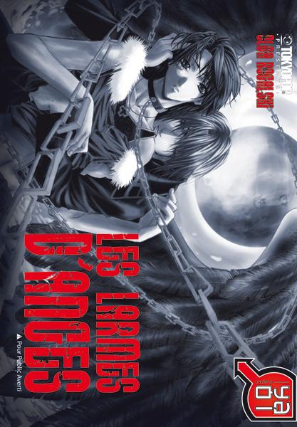 http://tsuki-books.cowblog.fr/images/Divers/manga/YAOILarmesdanges.jpg