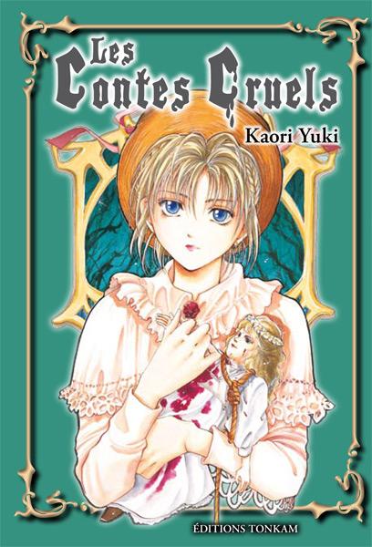 http://tsuki-books.cowblog.fr/images/Divers/manga/contescruels-copie-1.jpg