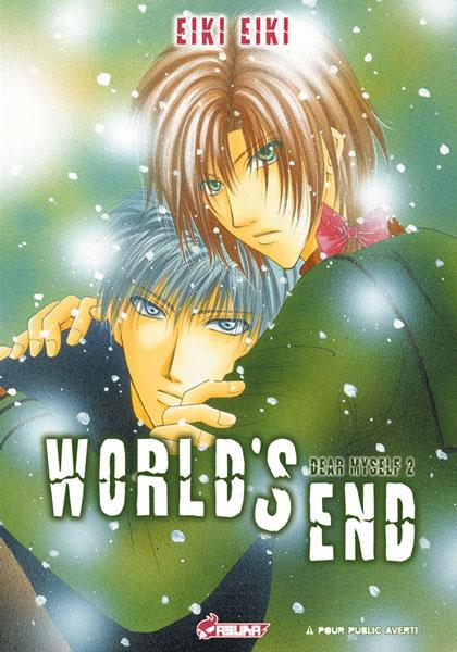 http://tsuki-books.cowblog.fr/images/Divers/manga/worldend.jpg