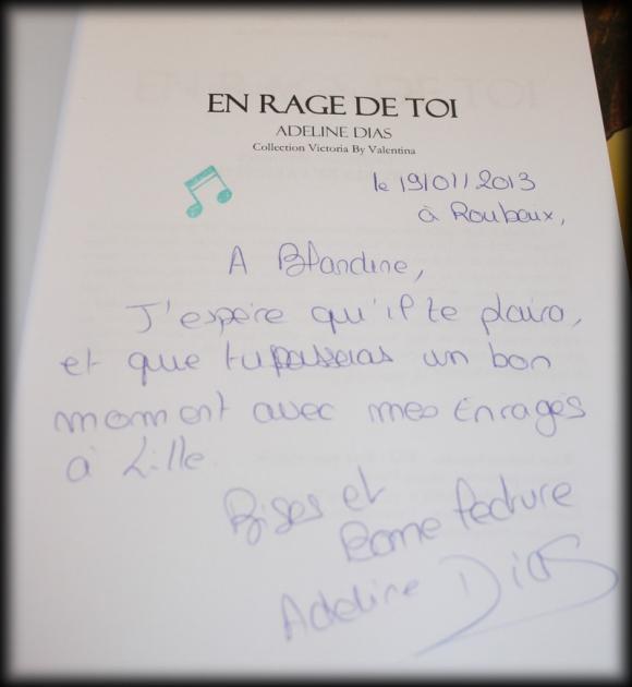 http://tsuki-books.cowblog.fr/images/IMG0436.jpg