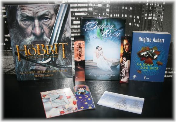 http://tsuki-books.cowblog.fr/images/IMG0442.jpg