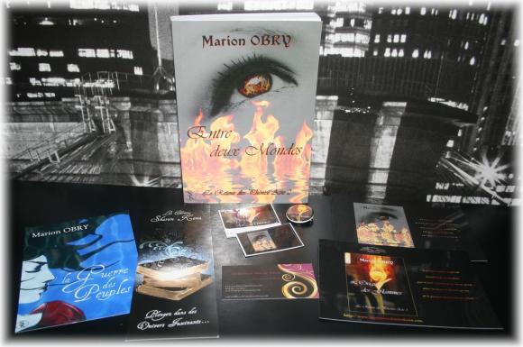 http://tsuki-books.cowblog.fr/images/IMG0445.jpg