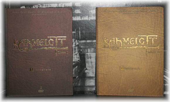 http://tsuki-books.cowblog.fr/images/IMG0448.jpg